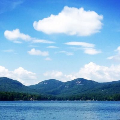 real estate for sale in lake toxaway nc