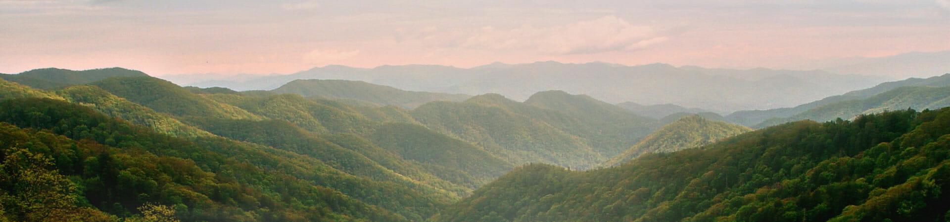 panorama-blue-ridge-mountains