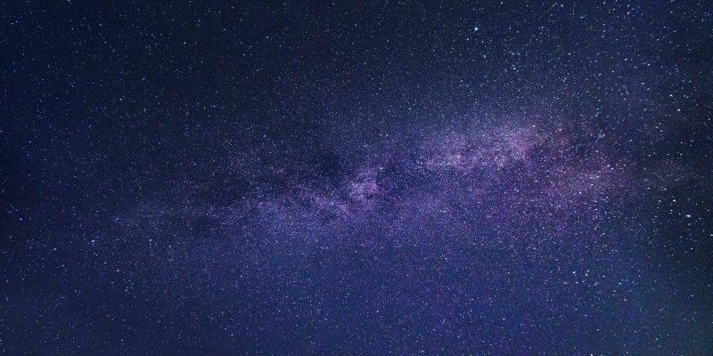 PARI astronomical research